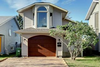 Main Photo: 120 Riverbrook Way SE in Calgary: Riverbend Detached for sale : MLS®# A1150691