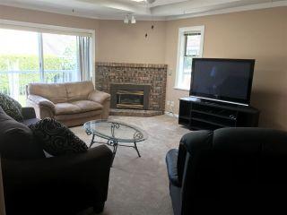 "Photo 4: 20 820 KIWANIS Way in Gibsons: Gibsons & Area 1/2 Duplex for sale in ""Northwoods"" (Sunshine Coast)  : MLS®# R2269183"