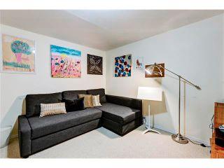 Photo 26: 454 4525 31 Street SW in Calgary: Rutland Park House for sale : MLS®# C4040231