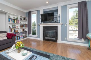Photo 8: 2289 Nicki Pl in : La Thetis Heights House for sale (Langford)  : MLS®# 885701