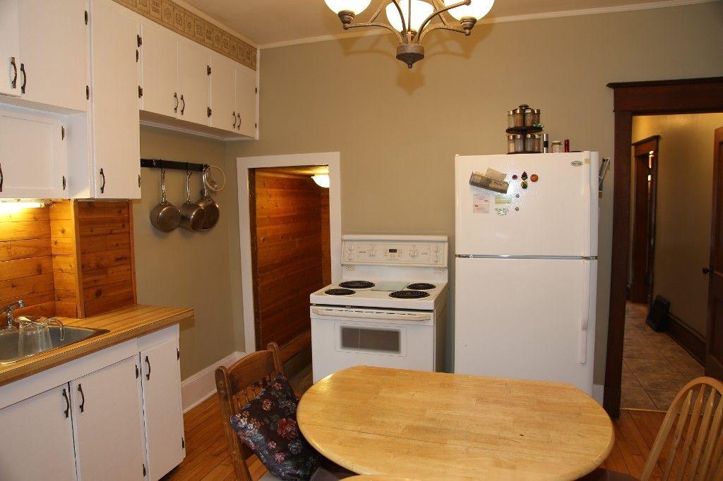 Photo 19: Photos: 29 Lenore Street in Winnipeg: Wolseley Duplex for sale (West Winnipeg)  : MLS®# 1411176