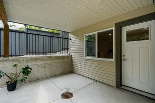 Photo 38: 22821 NELSON Court in Maple Ridge: Silver Valley House for sale : MLS®# R2601221