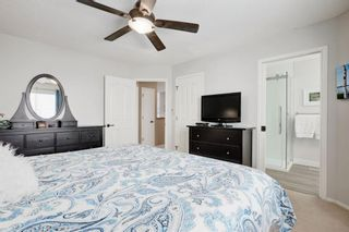 Photo 17: 6 Rocky Ridge Heights in Calgary: Rocky Ridge Detached for sale : MLS®# A1086839