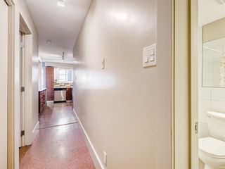 Photo 13: 202 1603 26 Avenue SW in Calgary: South Calgary Apartment for sale : MLS®# A1100163
