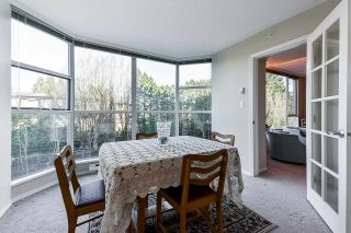 """Photo 18: 212 12148 224 Street in Maple Ridge: East Central Condo for sale in """"Panorama"""" : MLS®# R2552753"""