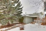 Property Photo: 51 MIDGLEN RD SE in Calgary