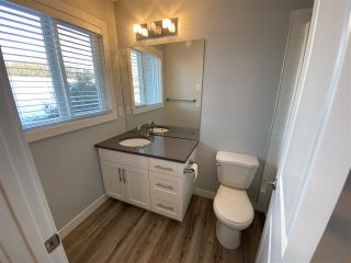 Photo 10: 10108 122 Avenue NW in Edmonton: Zone 08 Townhouse for sale : MLS®# E4223784