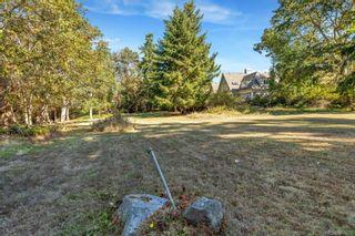 Photo 8: 3912 Sheret Pl in Saanich: SE Ten Mile Point Land for sale (Saanich East)  : MLS®# 887525