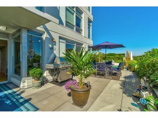 "Photo 19: 406 1473 JOHNSTON Road: White Rock Condo for sale in ""Miramar Villlage"" (South Surrey White Rock)  : MLS®# R2537617"