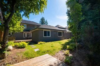 Photo 39: 15987 111 Avenue in Surrey: Fraser Heights House for sale (North Surrey)  : MLS®# R2590471