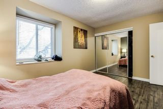 Photo 13: 164 4810 40 Avenue SW in Calgary: Glamorgan Row/Townhouse for sale : MLS®# A1088861
