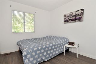 "Photo 13: 53 1195 FALCON Drive in Coquitlam: Eagle Ridge CQ Townhouse for sale in ""The Courtyards"" : MLS®# R2369531"