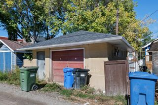 Photo 37: 1521 14 Avenue SW in Calgary: Sunalta Detached for sale : MLS®# A1146701