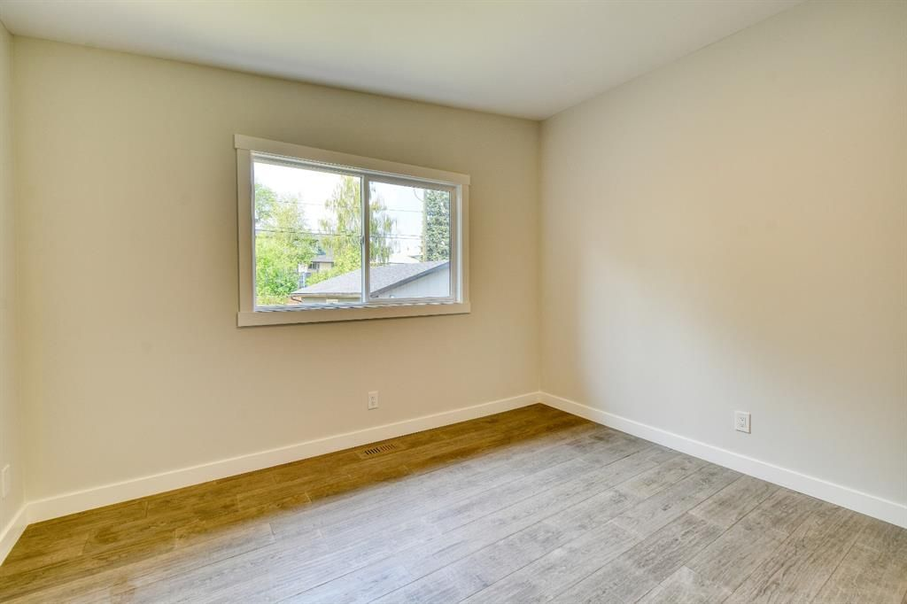 Photo 21: Photos: 12019 Canaveral Road SW in Calgary: Canyon Meadows Detached for sale : MLS®# A1126440