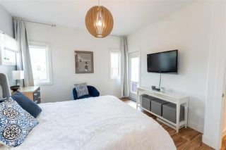 Photo 22: 15 ORCHARD Gate in Oak Bluff: RM of MacDonald Residential for sale (R08)  : MLS®# 202118459