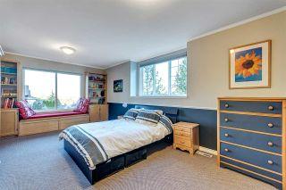 "Photo 24: 9418 162A Street in Surrey: Fleetwood Tynehead House for sale in ""HIGHRIDGE ESTATES"" : MLS®# R2566033"
