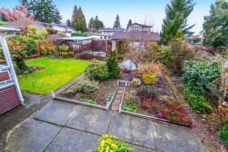 """Photo 10: 3737 CLINTON Street in Burnaby: Suncrest House for sale in """"Suncrest"""" (Burnaby South)  : MLS®# R2145897"""