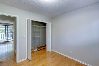Photo 17: 406 17 Avenue NW in Calgary: Mount Pleasant Detached for sale : MLS®# A1145133