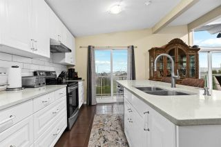 Photo 3: 2389 CAPE HORN Avenue in Coquitlam: Cape Horn House for sale : MLS®# R2525987