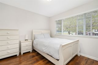 Photo 13: 4483 OXFORD STREET in Burnaby: Vancouver Heights House for sale (Burnaby North)  : MLS®# R2572128