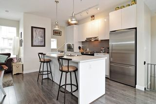 """Photo 7: 32 7848 209 Street in Langley: Willoughby Heights Townhouse for sale in """"Mason & Green"""" : MLS®# R2562486"""