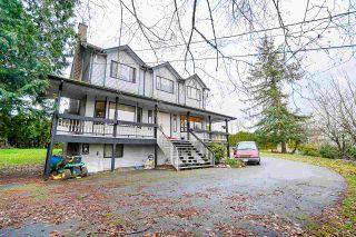 Photo 4: 16453 18 Avenue in Surrey: Pacific Douglas House for sale (South Surrey White Rock)  : MLS®# R2534168