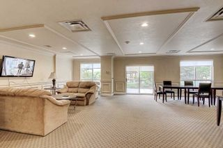 Photo 40: 102 1 Maison Parc Court in Vaughan: Lakeview Estates Condo for sale : MLS®# N5241995