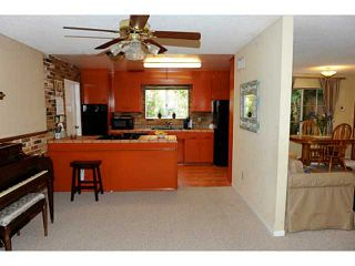 Photo 5: SAN CARLOS House for sale : 3 bedrooms : 7159 Ballinger Avenue in San Diego