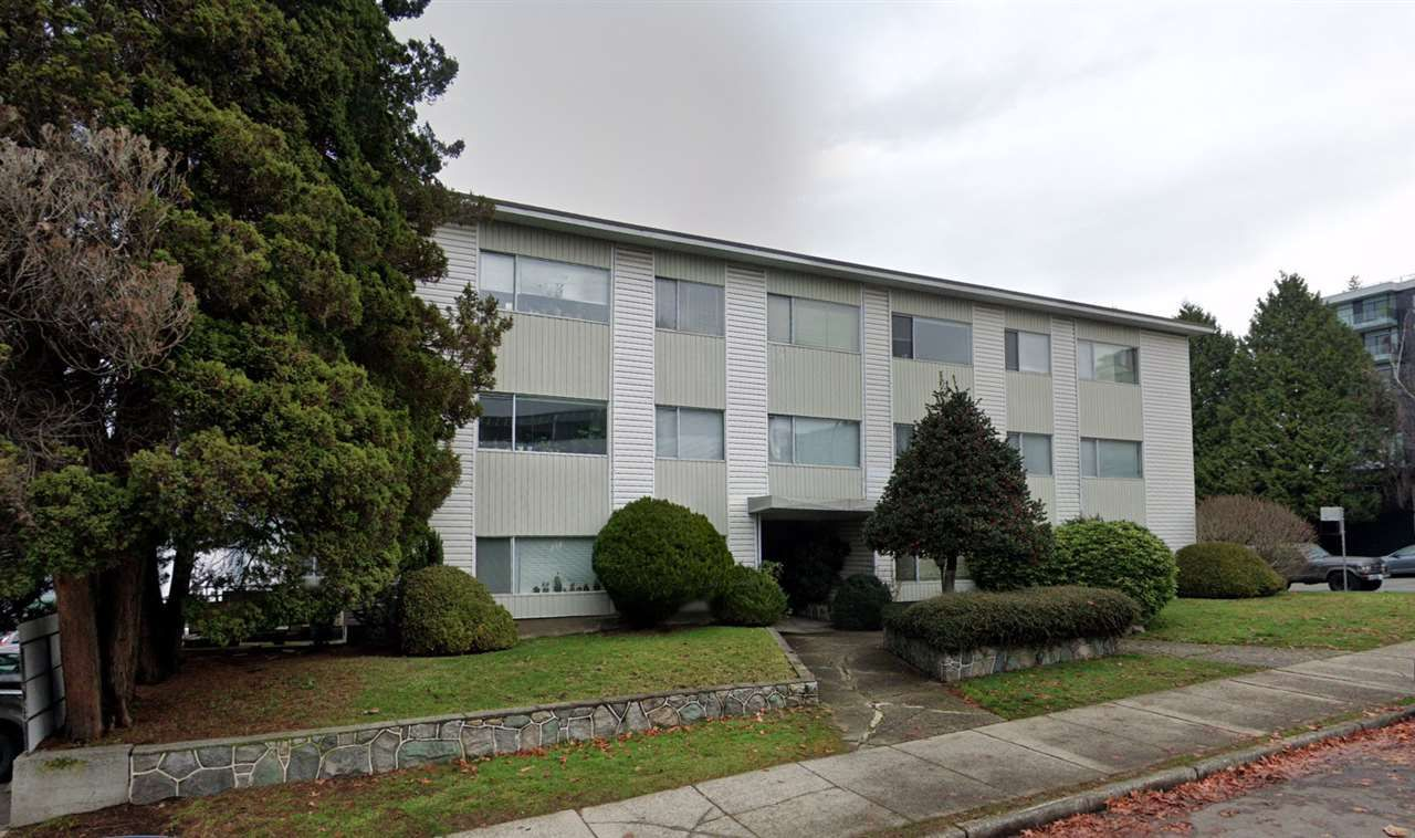 Main Photo: 75 E 8TH Avenue in Vancouver: Mount Pleasant VE Multi-Family Commercial for sale (Vancouver East)  : MLS®# C8037448