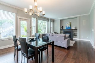 """Photo 11: 2857 160A Street in Surrey: Grandview Surrey House for sale in """"North Grandview Heights"""" (South Surrey White Rock)  : MLS®# R2470676"""