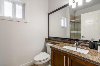 Photo 18: 13978 64A Avenue in Surrey: East Newton 1/2 Duplex for sale : MLS®# R2622542