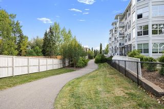 Photo 31: 226 1 Crystal Green Lane: Okotoks Apartment for sale : MLS®# A1146254