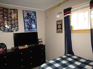 Photo 21: 1031 Scott Street in Fort Frances: House for sale : MLS®# TB211237