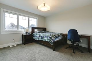 Photo 28: 105 Westland Crescent SW in Calgary: West Springs Detached for sale : MLS®# A1118947