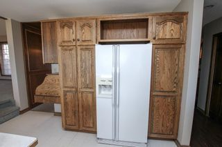 Photo 16: 13 26534 Township Road 384: Rural Red Deer County Detached for sale : MLS®# A1134124