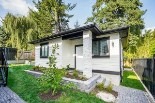 Photo 37: 349 KEARY Street in New Westminster: Sapperton House for sale : MLS®# R2622717