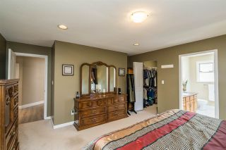 Photo 15: 1371 EL CAMINO Drive in Coquitlam: Hockaday House for sale : MLS®# R2569646