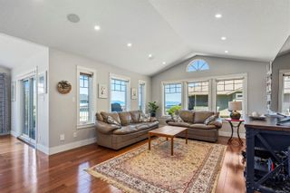 Photo 14: 1001 Roxboro Pl in : Na University District House for sale (Nanaimo)  : MLS®# 877707