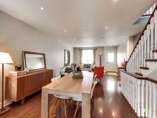 Photo 16: 581 Greenwood Avenue in Toronto: Greenwood-Coxwell House (2-Storey) for sale (Toronto E01)  : MLS®# E3489727