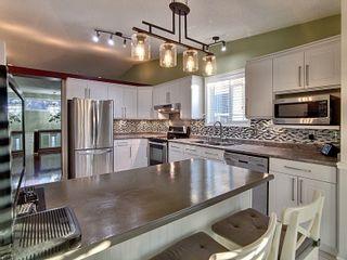 Photo 22: 4314 37B Avenue in Edmonton: Zone 29 House for sale : MLS®# E4262749