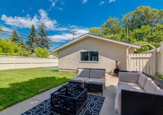 Photo 41: 5812 21 Street SW in Calgary: North Glenmore Park Detached for sale : MLS®# A1128102