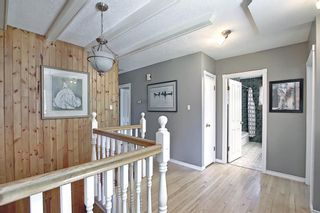Photo 6: 10443 Wapiti Drive SE in Calgary: Willow Park Detached for sale : MLS®# A1128951