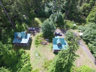 Photo 30: 232 Croft St in WINTER HARBOUR: NI Port Hardy House for sale (North Island)  : MLS®# 835265