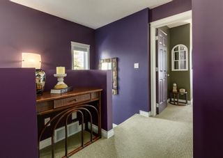 Photo 18: 2401 17 Street SW in Calgary: Bankview Row/Townhouse for sale : MLS®# A1087305