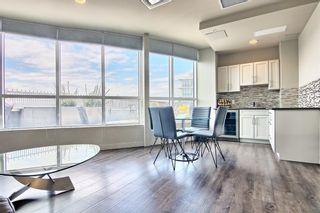 Photo 32: 605 32 VARSITY ESTATES Circle NW in Calgary: Varsity Apartment for sale : MLS®# A1071489