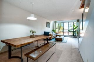 Photo 7: 307 850 BURRARD Street in Vancouver: Downtown VW Condo for sale (Vancouver West)  : MLS®# R2607755