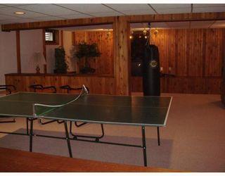 Photo 10: 88 SALME Drive in WINNIPEG: St Vital Residential for sale (South East Winnipeg)  : MLS®# 2805987