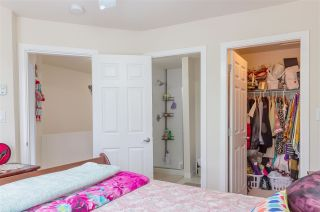 Photo 24: 214 32083 HILLCREST Avenue in Abbotsford: Abbotsford West Townhouse for sale : MLS®# R2590697