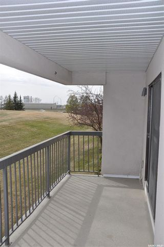 Photo 35: 221 209C Cree Place in Saskatoon: Lawson Heights Residential for sale : MLS®# SK855275