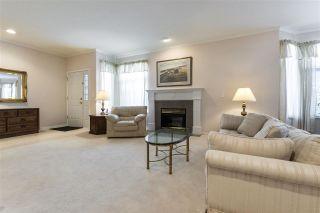 "Photo 5: 5816 122 Street in Surrey: West Newton Townhouse for sale in ""LakeBridge"" : MLS®# R2550029"